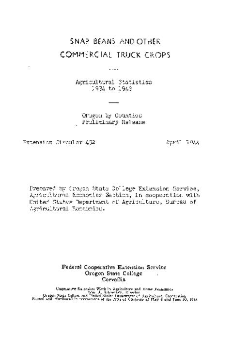 Title from PDF caption (viewed on October 26, 2017)., This archived document is maintained by the State Library of Oregon as part of the Oregon Documents Depository Program. It is for informational purposes and may not be suitable for legal purposes., Mode of access: Internet from the Oregon Government Publications Collection., Text in English.