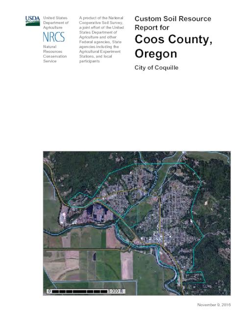 Title from PDF cover (viewed on October 31, 2017)., This archived document is maintained by the State Library of Oregon as part of the Oregon Documents Depository Program. It is for informational purposes and may not be suitable for legal purposes., Includes bibliographical references (pages 43-44)., Mode of access: Internet from the Oregon Government Publications Collection., Text in English.