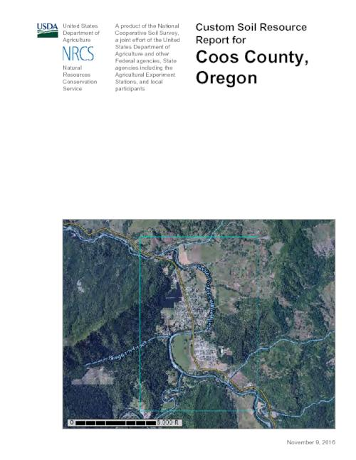 Title from PDF cover (viewed on October 31, 2017)., This archived document is maintained by the State Library of Oregon as part of the Oregon Documents Depository Program. It is for informational purposes and may not be suitable for legal purposes., Includes bibliographical references (pages 71-72)., Mode of access: Internet from the Oregon Government Publications Collection., Text in English.