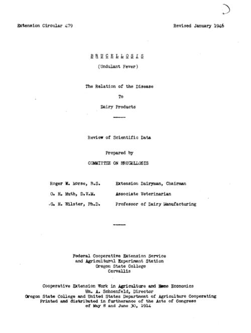 Title from PDF title page (viewed on November 1, 2017)., This archived document is maintained by the State Library of Oregon as part of the Oregon Documents Depository Program. It is for informational purposes and may not be suitable for legal purposes., Includes bibliographical references., Mode of access: Internet from the Oregon Government Publications Collection., Text in English.