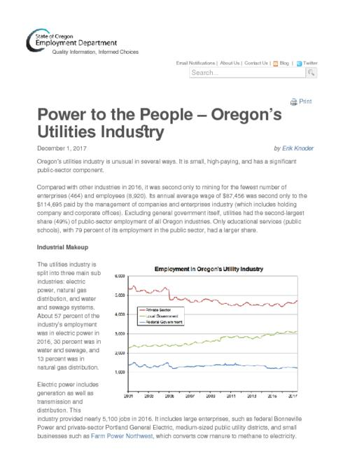 Title from PDF caption (viewed on December 8, 2017)., Converted from HTML., This archived document is maintained by the State Library of Oregon as part of the Oregon Documents Depository Program. It is for informational purposes and may not be suitable for legal purposes., Mode of access: Internet from the Oregon Government Publications Collection., Text in English.