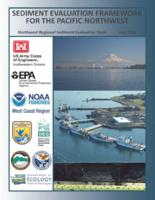 Sediment evaluation framework for the Pacific Northwest