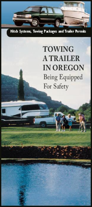"This archived document is maintained by the Oregon State Library as part of the Oregon Documents Depository Program.  It is for informational purposes and may not be suitable for legal purposes., OrDocs shipping list 2011-06, Title from cover, ""Parts of this publication were developed by the National Highway Traffic Safety Administration (NHTSA)""--Back cover, ""Form 737-3503, STK #330032""--Back cover, Mode of access: Internet from the Oregon Government Publications Collection."