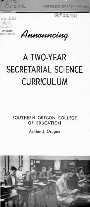 Title from PDF cover (viewed on February 7, 2018)., This archived document is maintained by the State Library of Oregon as part of the Oregon Documents Depository Program. It is for informational purposes and may not be suitable for legal purposes., Mode of access: Internet from the Oregon Government Publications Collection., Text in English.