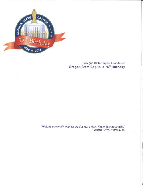 Title from PDF cover (viewed on February 8, 2018)., This archived document is maintained by the State Library of Oregon as part of the Oregon Documents Depository Program. It is for informational purposes and may not be suitable for legal purposes., Mode of access: Internet from the Oregon Government Publications Collection., Text in English.