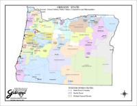 Oregon state investor-owned utilities, public utilities, cooperatives and municipalities,...