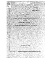 Final report of the Hydroelectric Commission of Oregon on the advisability of...