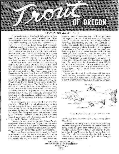 "This archived document is maintained by the Oregon State Library as part of the Oregon Documents Depository Program.  It is for informational purposes and may not be suitable for legal purposes., Title from caption, ""4-55--25 M, 6-57--25 M."", Mode of access: Internet from the Oregon Government Publications Collection."