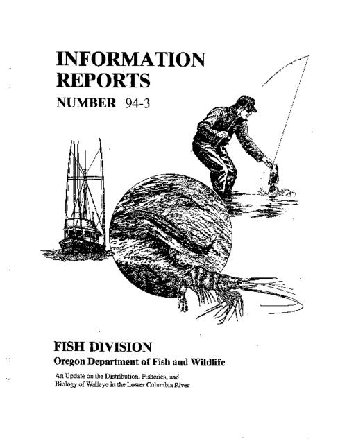 "This archived document is maintained by the Oregon State Library as part of the Oregon Documents Depository Program.  It is for informational purposes and may not be suitable for legal purposes., ""June 1994."", Includes bibliographical references (p. 21-23), Mode of access: Internet from the Oregon Government Publications Collection."