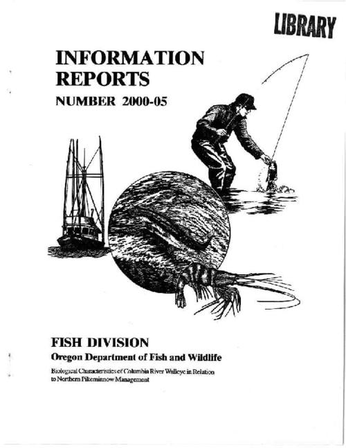 "This archived document is maintained by the Oregon State Library as part of the Oregon Documents Depository Program.  It is for informational purposes and may not be suitable for legal purposes., ""August 2000."", Includes bibliographical references (p. 20-22), Mode of access: Internet from the Oregon Government Publications Collection."