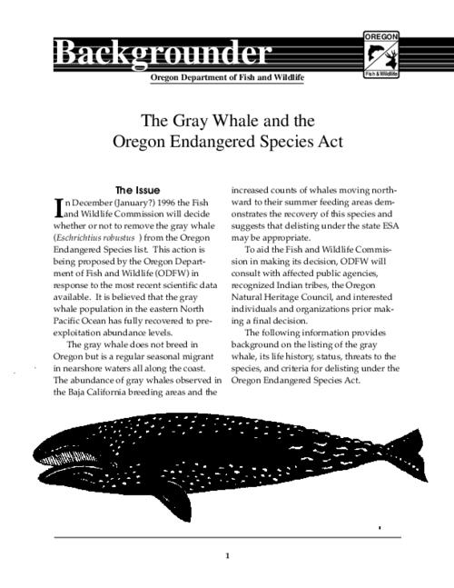 This archived document is maintained by the Oregon State Library as part of the Oregon Documents Depository Program.  It is for informational purposes and may not be suitable for legal purposes., Title from PDF caption (viewed on Apr. 29, 2013), Mode of access: Internet from the Oregon Government Publications Collection.