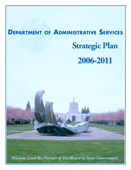 This archived document is maintained by the Oregon State Library as part of the Oregon Documents Depository Program.  It is for informational purposes and may not be suitable for legal purposes., Title from PDF cover (viewed on Jan. 30, 2008), Mode of access: Internet from the Oregon Government Publications Collection.