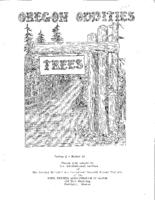 [Ser. II, no.14] Trees