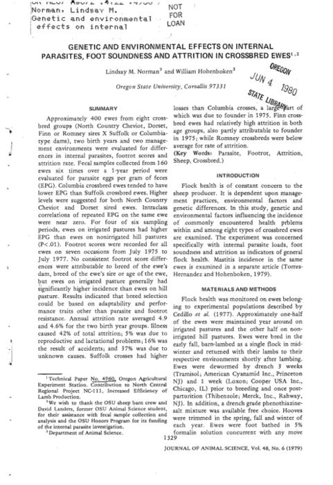 This archived document is maintained by the Oregon State Library as part of the Oregon Documents Depository Program.  It is for informational purposes and may not be suitable for legal purposes., Bibliography: p. 1336-1337, Mode of access: Internet from the Oregon Government Publications Collection.