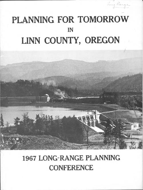 "This archived document is maintained by the Oregon State Library as part of the Oregon Documents Depository Program.  It is for informational purposes and may not be suitable for legal purposes., ""This publication made possible by the Extension Service of Oregon State University and Linn County."", Mode of access: Internet from the Oregon Government Publications Collection."