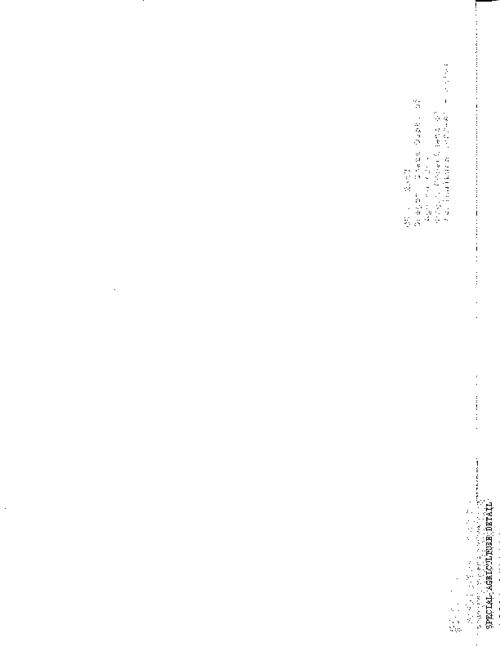 This archived document is maintained by the Oregon State Library as part of the Oregon Documents Depository Program.  It is for informational purposes and may not be suitable for legal purposes., Title from cover label, Mode of access: Internet from the Oregon Government Publications Collection.