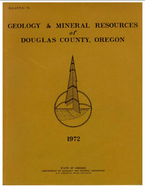 This archived document is maintained by the Oregon State Library as part of the Oregon Documents Depository Program.  It is for informational purposes and may not be suitable for legal purposes., Bibliography: p. 99-102., Mode of access: Internet from the Oregon Government Publications Collection.