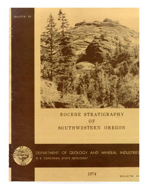 This archived document is maintained by the Oregon State Library as part of the Oregon Documents Depository Program.  It is for informational purposes and may not be suitable for legal purposes., Errata slip inserted, Bibliography: p. 37-40, Mode of access: Internet from the Oregon Government Publications Collection.