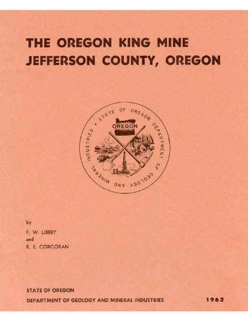 This archived document is maintained by the Oregon State Library as part of the Oregon Documents Depository Program.  It is for informational purposes and may not be suitable for legal purposes., Biography of John G. Edwards : p. 48-49., Mode of access: Internet from the Oregon Government Publications Collection.