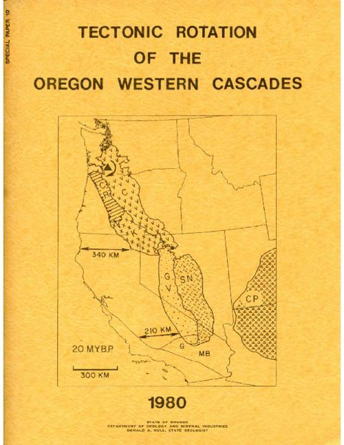 This archived document is maintained by the Oregon State Library as part of the Oregon Documents Depository Program.  It is for informational purposes and may not be suitable for legal purposes., Bibliography: p. 40-45, Mode of access: Internet from the Oregon Government Publications Collection.