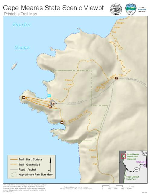 This archived document is maintained by the Oregon State Library as part of the Oregon Documents Depository Program.  It is for informational purposes and may not be suitable for legal purposes., Title from PDF caption (viewed on June 23, 2015)., Relief shown by shading., Includes legend and location map., Mode of access: Internet from the Oregon Government Publications Collection., Text in English.