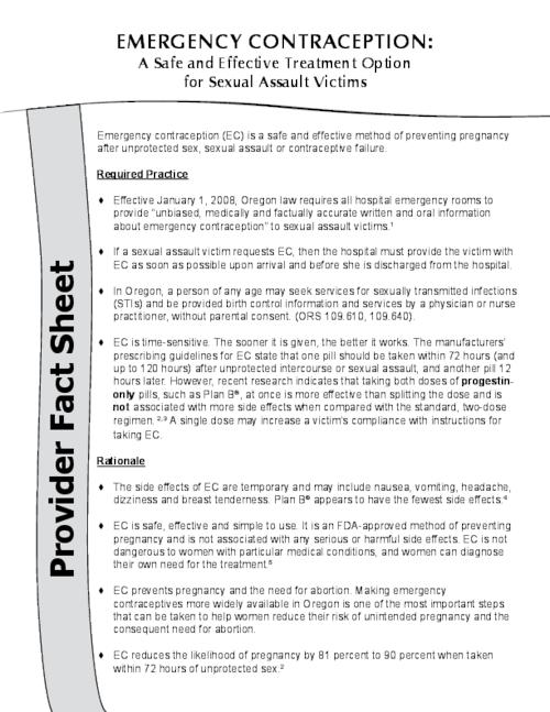 "This archived document is maintained by the Oregon State Library as part of the Oregon Documents Depository Program.  It is for informational purposes and may not be suitable for legal purposes., Title from PDF caption (viewed on June 30, 2010), ""Nov. 2007."", Mode of access: Internet from the Oregon Government Publications Collection."