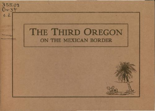 This archived document is maintained by the Oregon State Library as part of the Oregon Documents Depository Program.  It is for informational purposes and may not be suitable for legal purposes., Includes rosters., Mode of access: Internet from the Oregon Government Publications Collection.