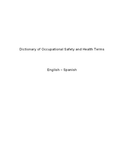 This archived document is maintained by the Oregon State Library as part of the Oregon Documents Depository Program.  It is for informational purposes and may not be suitable for legal purposes., Title from PDF title page (viewed on May 18, 2009), Mode of access: Internet from the Oregon Government Publications Collection.