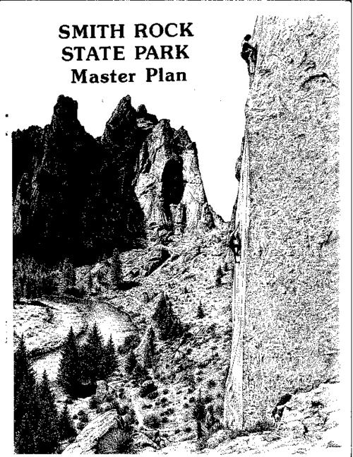 Title from PDF cover (viewed on July 9, 2018)., This archived document is maintained by the State Library of Oregon as part of the Oregon Documents Depository Program. It is for informational purposes and may not be suitable for legal purposes., Mode of access: Internet from the Oregon Government Publications Collection., Text in English.