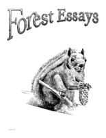 Forest essays, level 2-3