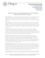 ... affirmative action statement, Affirmative action plan