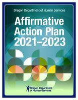Affirmative action plan