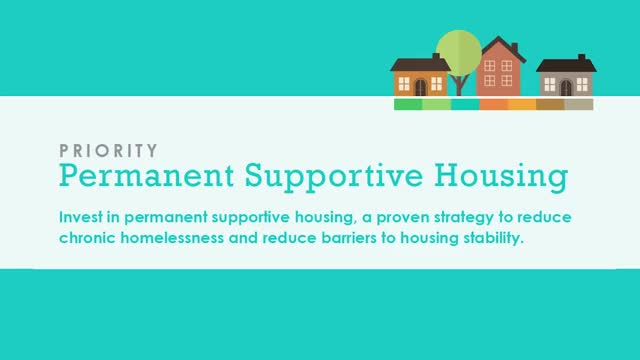 Breaking new ground: Oregon's statewide housing plan, Oregon's statewide housing...