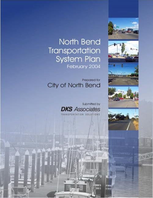 Title from PDF cover (viewed on January 11, 2019)., This archived document is maintained by the State Library of Oregon as part of the Oregon Documents Depository Program. It is for informational purposes and may not be suitable for legal purposes., Partially funded by a grant from the Transportation and Growth Management Program., Mode of access: Internet from the Oregon Government Publications Collection., Text in English.
