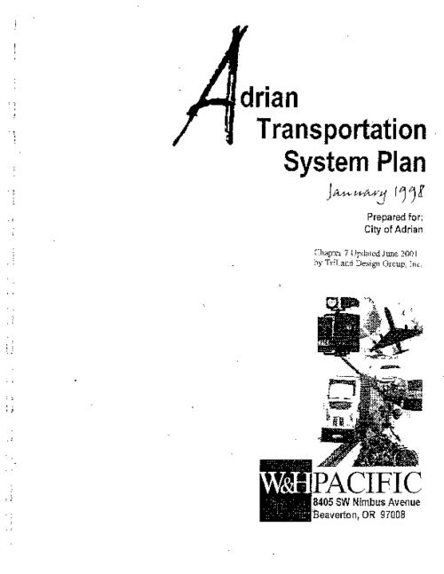Title from PDF cover (viewed on January 11, 2019)., This archived document is maintained by the State Library of Oregon as part of the Oregon Documents Depository Program. It is for informational purposes and may not be suitable for legal purposes., Includes bibliographical references., Mode of access: Internet from the Oregon Government Publications Collection., Text in English.