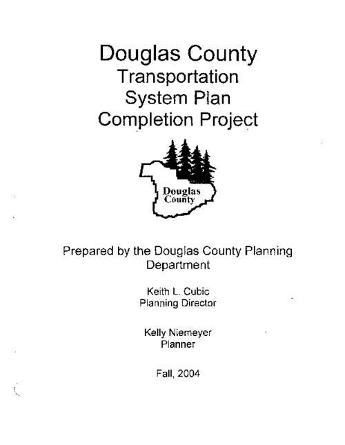 Title from PDF cover (viewed on January 15, 2019)., This archived document is maintained by the State Library of Oregon as part of the Oregon Documents Depository Program. It is for informational purposes and may not be suitable for legal purposes., Mode of access: Internet from the Oregon Government Publications Collection., Text in English.