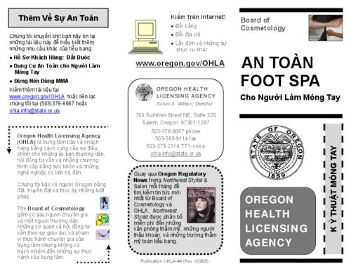 "This archived document is maintained by the Oregon State Library as part of the Oregon Documents Depository Program.  It is for informational purposes and may not be suitable for legal purposes., Title from PDF caption (viewed on Dec. 1, 2008), ""Publication OHLA-44 (Rev 1/2008)."", Mode of access: Internet from the Oregon Government Publications Collection., Text in Vietnamese"
