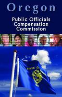 Oregon Public Officials Compensation Commission