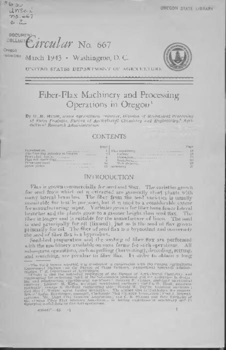 Caption title., This archived document is maintained by the State Library of Oregon as part of the Oregon Documents Depository Program. It is for informational purposes and may not be suitable for legal purposes., Mode of access: Internet from the Oregon Government Publications Collection., Text in English.