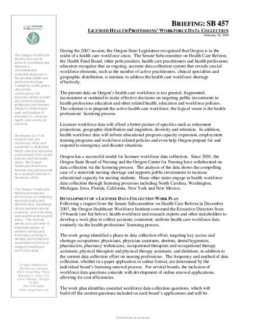 essay about jobs nelson mandela university
