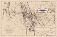 Lewis & Clark Bicentennial in Oregon final report
