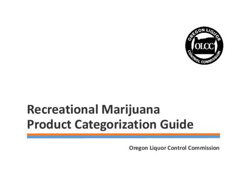 Title from PDF cover (viewed on November 18, 2016)., This archived document is maintained by the Oregon State Library as part of the Oregon Documents Depository Program. It is for informational purposes and may not be suitable for legal purposes., Mode of access: Internet from the Oregon Government Publications Collection., Text in English.