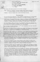 Report of Oregon State Salvage Committee for 1942