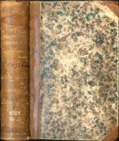 Public documents, Oregon Indian war, 1855-56, Oregon Indian war, 1855-1856