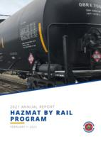 ... annual report on HB 3225, ... annual report on House Bill 3225