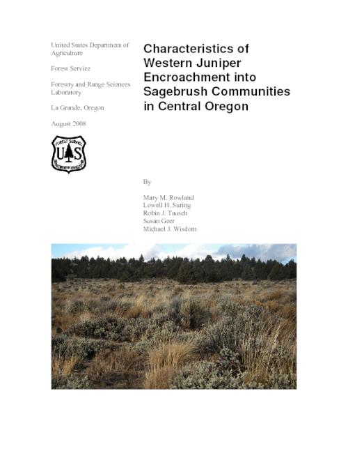 Title from PDF cover (viewed on March 1, 2017)., This archived document is maintained by the Oregon State Library as part of the Oregon Documents Depository Program. It is for informational purposes and may not be suitable for legal purposes., Includes bibliographical references (pages 17-23)., Mode of access: Internet from the Oregon Government Publications Collection., Text in English.
