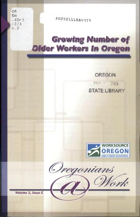 """RS Pub. 147-02c""--Page 4 of cover., ""(10-04)""--Page 4 of cover., Title from PDF cover (viewed on March 6, 2017)., This archived document is maintained by the Oregon State Library as part of the Oregon Documents Depository Program. It is for informational purposes and may not be suitable for legal purposes., Mode of access: Internet from the Oregon Government Publications Collection., Text in English."