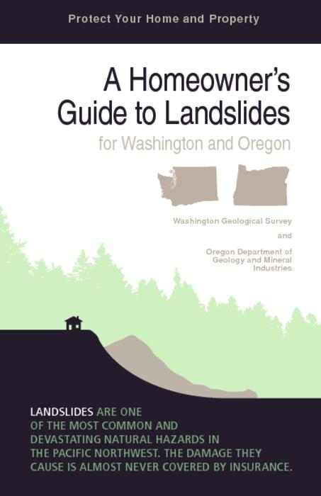 Title from PDF cover (viewed on April 11, 2017)., This archived document is maintained by the Oregon State Library as part of the Oregon Documents Depository Program. It is for informational purposes and may not be suitable for legal purposes., Mode of access: Internet from the Oregon Government Publications Collection., Text in English.