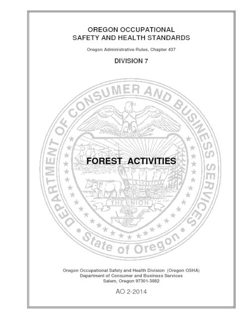 Title from PDF cover (viewed on April 18, 2017)., This archived document is maintained by the Oregon State Library as part of the Oregon Documents Depository Program. It is for informational purposes and may not be suitable for legal purposes., Includes bibliographical references., Mode of access: Internet from the Oregon Government Publications Collection., Text in English.