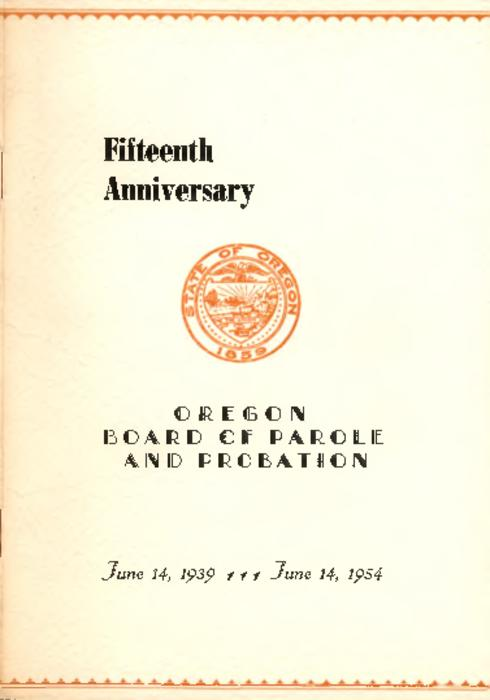 Title from PDF cover (viewed on April 18, 2017)., This archived document is maintained by the Oregon State Library as part of the Oregon Documents Depository Program. It is for informational purposes and may not be suitable for legal purposes., Mode of access: Internet from the Oregon Government Publications Collection., Text in English.
